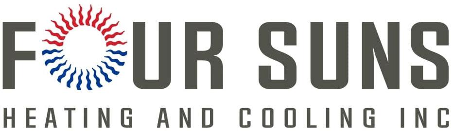 Four Suns Heating & Cooling, Inc.